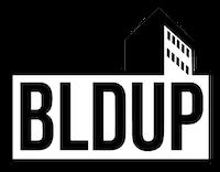 bldup logo high res-3